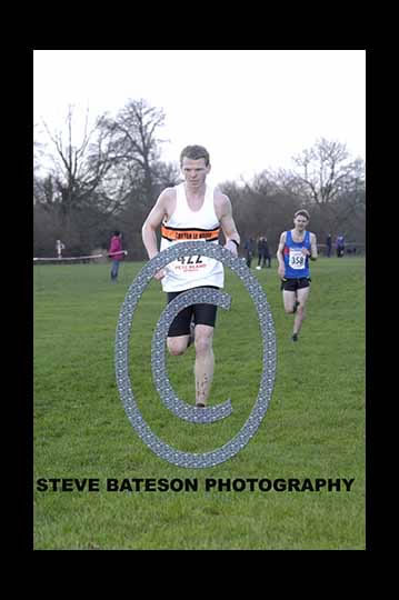 http://www.runningpix.co.uk/XCTrailpics/LancsXC1302D/images/LancsXC_1302D643_jpg.jpg